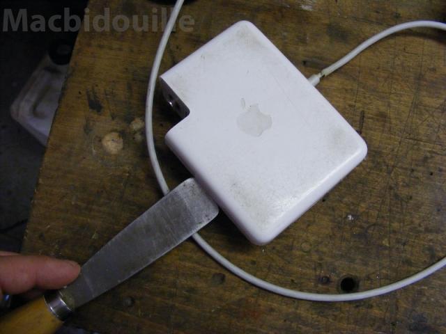 Ming-Chi Kuo : il y aura bien une Apple Watch Series 5 cette année