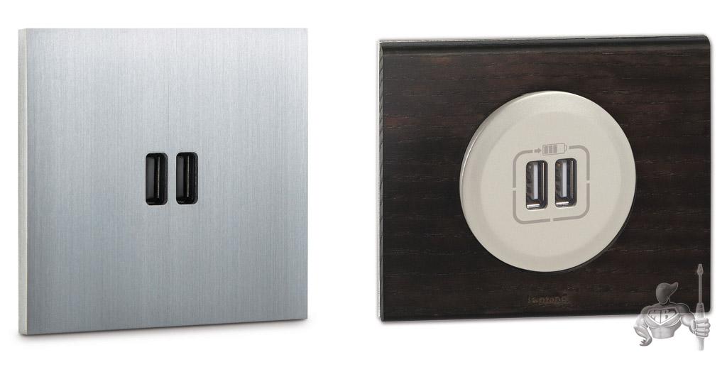fabulous module double chargeur usb legrand arnould celiane with electrique lexman. Black Bedroom Furniture Sets. Home Design Ideas
