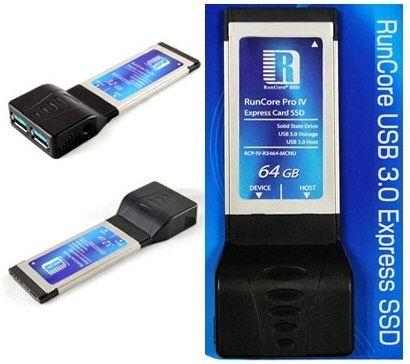 SSD USB 3.0