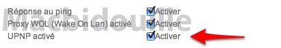 freebox-routeur-UPnP