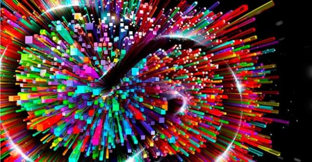 Adobe Creative Suite CC 2014 Edition