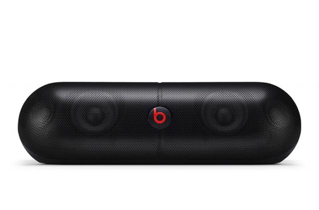 apple rappelle les haut parleurs beats pill xl. Black Bedroom Furniture Sets. Home Design Ideas