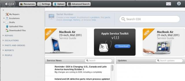 Iphone Unlock Reseller Program