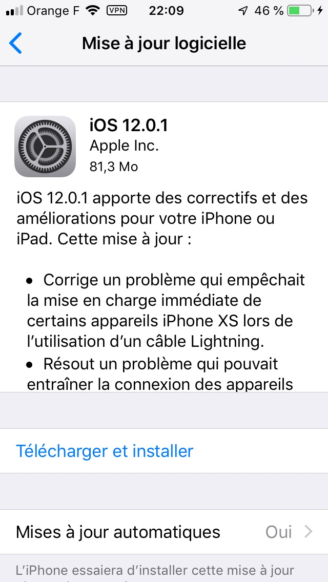 Guide détaillé sur la mise à jour vers iOS 11. Ce guide vous présente en détail comment mettre à jour vers iOS 11, les nouvelles fonctionnalités iOS 11, faut-il mettre à jour, la préparation, les problèmes iOS 11 et solutions, etc. Trouvez tout ce dont vous auriez besoin sur iOS 11 dans ce guide.